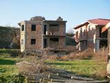 Къща в село 14 км от Сандански