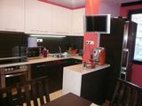 Двустаен луксозен апартамент във Видин