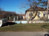 Къща до Белоградчик