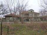 Къща в село Невша