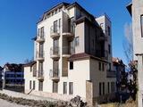 Жилищна сграда в гр. Банско