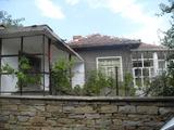 Къща за продажба близо до Бургас