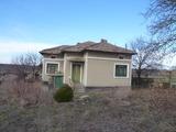 Къща Росеново