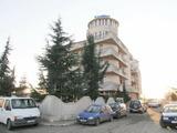 Тристаен апартамент за продажба в Ахелой