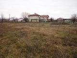 Парцел в регулация на 13 км от Стара Загора