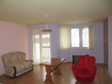 Apartment for rent in Plovdiv