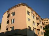 Просторно жилище с панорамна гледка в гр.Сандански