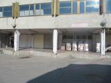 Производствено помещение под наем в гр.Пловдив