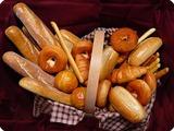 Пекарна във Варна
