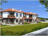 Byala Homes - Town House