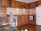 Great 2-bed apartment in Varna