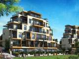Low cost apartments near the Sea