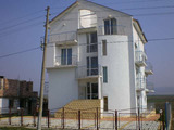 One-bedroom apartment for sale in a small complex near Sunny Beach