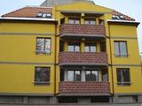 Двустаен апартамент във Видин