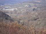 Парцел до село Батово