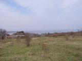 Земя за продажба в Созопол