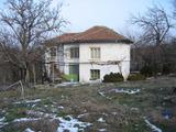 Къща за продажба до Елхово