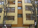Уютен тристаен апартамент в Пловдив