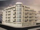 Двустаен апартамент за продажба в гр. Ямбол
