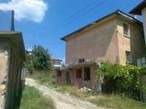 Двуетажна къща до Смолян