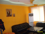Тристаен апартамент в Ямбол