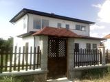 Нова къща в с. Ветрино