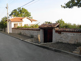 House for sale near Pazardzhik