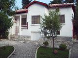 Къща за продажба близо до Пазарджик