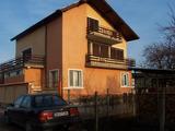 Двуетажна къща до Видин