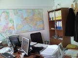 Офис във Велико Търново