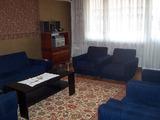 Многостаен апартамент във Видин