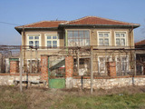 Къща за продажба близо до гр. Димитровград