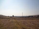 Land for sale near Burgas