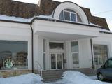 Тристаен апартамент в нова къща в гр.Пловдив