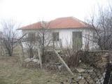 Къща за продажба близо до гр. Ямбол