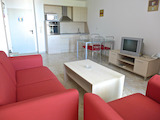 One-bedroom apartment for sale near Sunny Beach