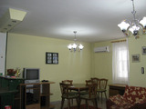 One-bedroom apartment for rent in Plovdiv