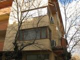 Двустаен апартамент за продажба в гр.Пловдив