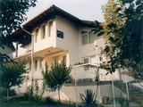 Къща в Кранево