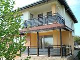 Атрактивна къща до Варна