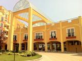 Студио за продажба в Ахелой