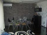 Апартамент за продажба в Бриз