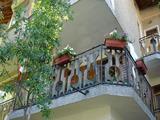 Луксозна къща в Асеновград