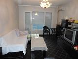 One bedroom apartment in Stara Zagora