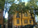 Помещение офиса в доме на ул. Кракра