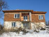 Къща до Свиленград