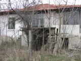 Къща до Ямбол