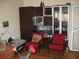 Апартамент в Ямбол