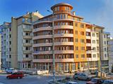 Двустаен апартамент/офис във Велико Търново