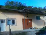 Промишлено помещение в град Велико Търново